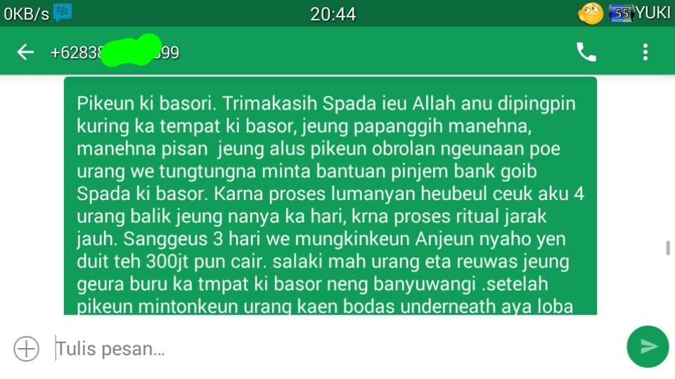 Bandung1 1