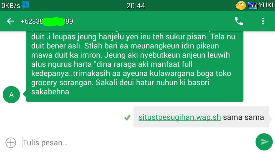 Bandung2 1
