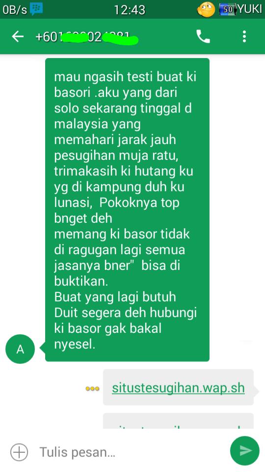 Malesia111