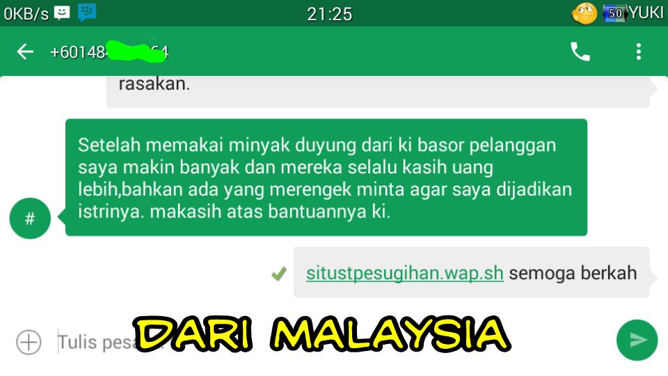 Malesia2y