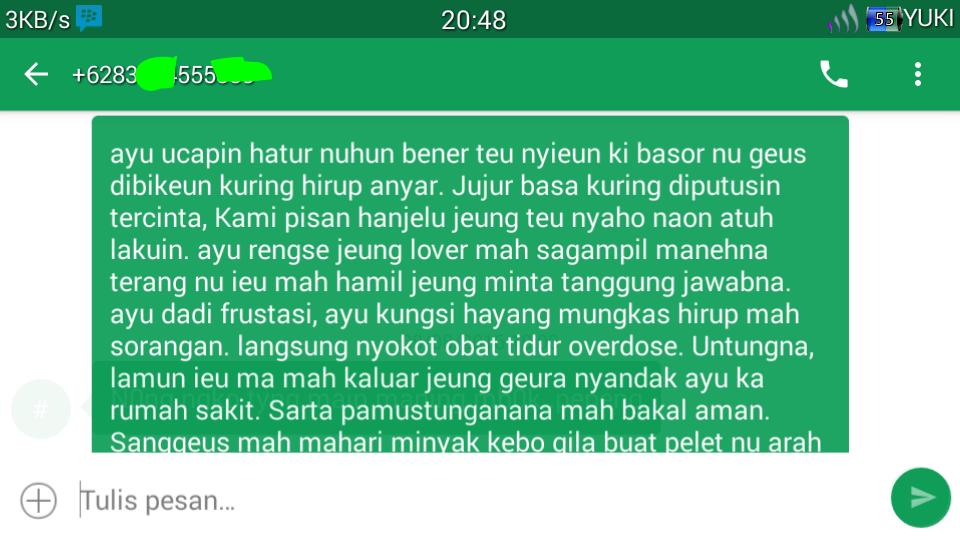 Sunda3